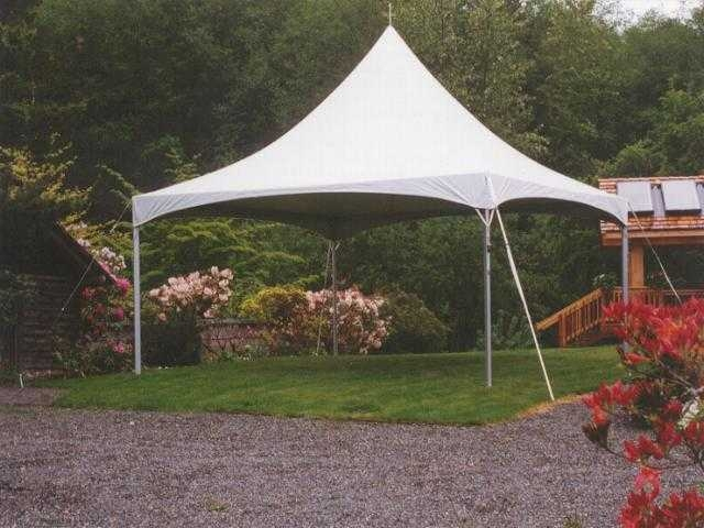 tent canopy for sale rainwear